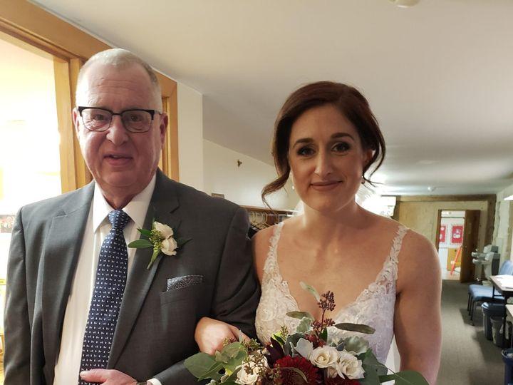 Tmx 20190126 150135 51 53475 157428694488882 Gilbertsville, PA wedding florist