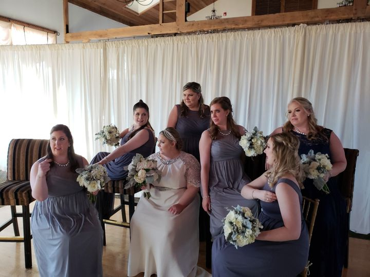 Tmx 20190209 161850 51 53475 157428695273109 Gilbertsville, PA wedding florist