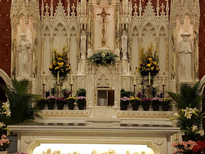 Tmx 20190419 205810 51 53475 157428695515482 Gilbertsville, PA wedding florist