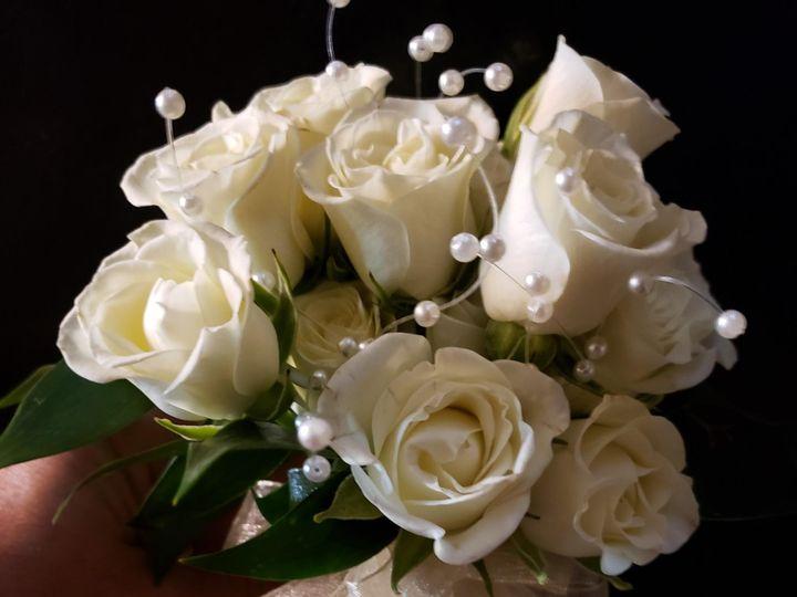Tmx 20190425 133941 51 53475 157428695792643 Gilbertsville, PA wedding florist
