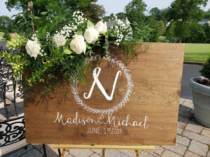 Tmx 20190601 163359 51 53475 157428696498644 Gilbertsville, PA wedding florist
