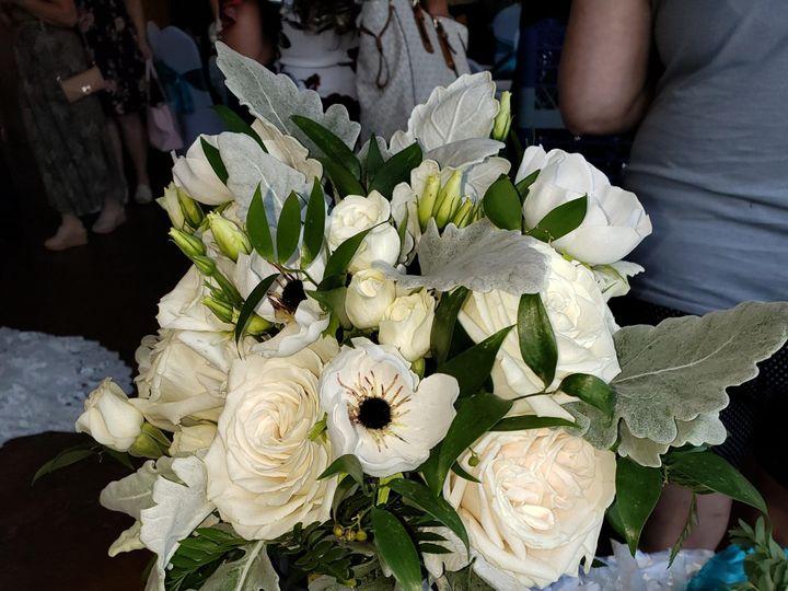 Tmx 20190809 151246 51 53475 157428697438032 Gilbertsville, PA wedding florist