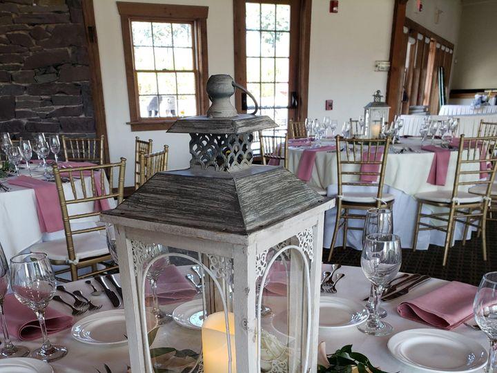 Tmx 20190927 142907 51 53475 157428089329914 Gilbertsville, PA wedding florist