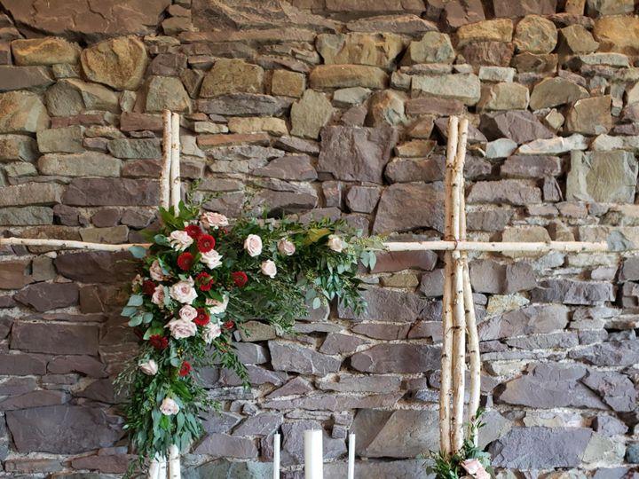 Tmx 20191005 150251 51 53475 157428089284163 Gilbertsville, PA wedding florist