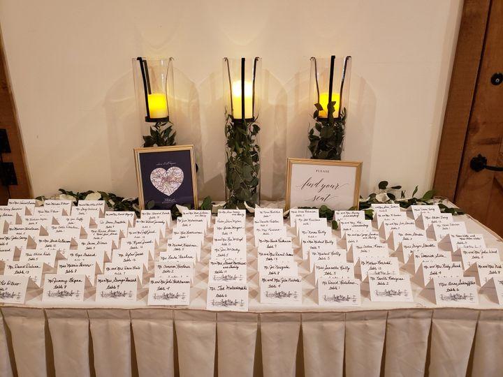 Tmx 20191012 145628 51 53475 157428088683315 Gilbertsville, PA wedding florist