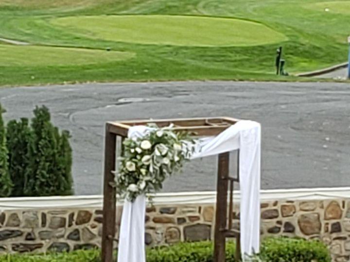 Tmx 20191012 161531 51 53475 157428091244153 Gilbertsville, PA wedding florist