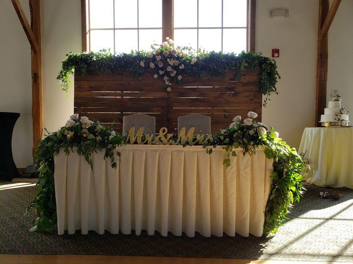 Tmx 20191019 150326 51 53475 157428091081368 Gilbertsville, PA wedding florist