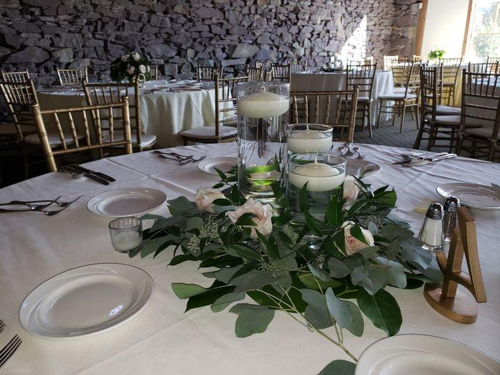 Tmx 20191019 150953 51 53475 157428090851073 Gilbertsville, PA wedding florist