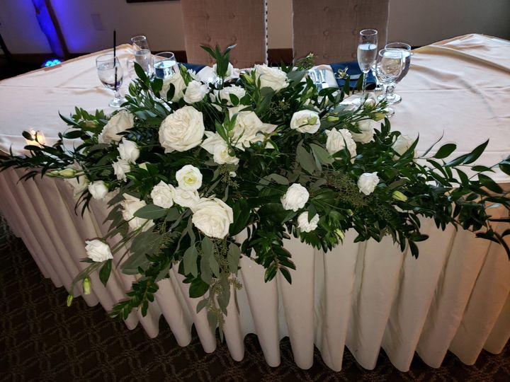 Tmx 20191026 173538 51 53475 157428090331002 Gilbertsville, PA wedding florist