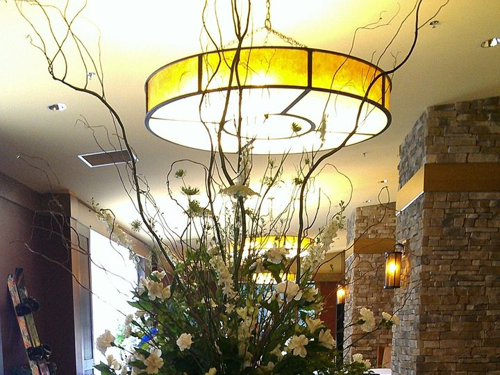 Tmx Imag0127 51 53475 157428697969266 Gilbertsville, PA wedding florist