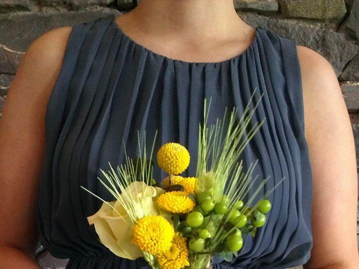 Tmx Imag0626 51 53475 157428698855584 Gilbertsville, PA wedding florist