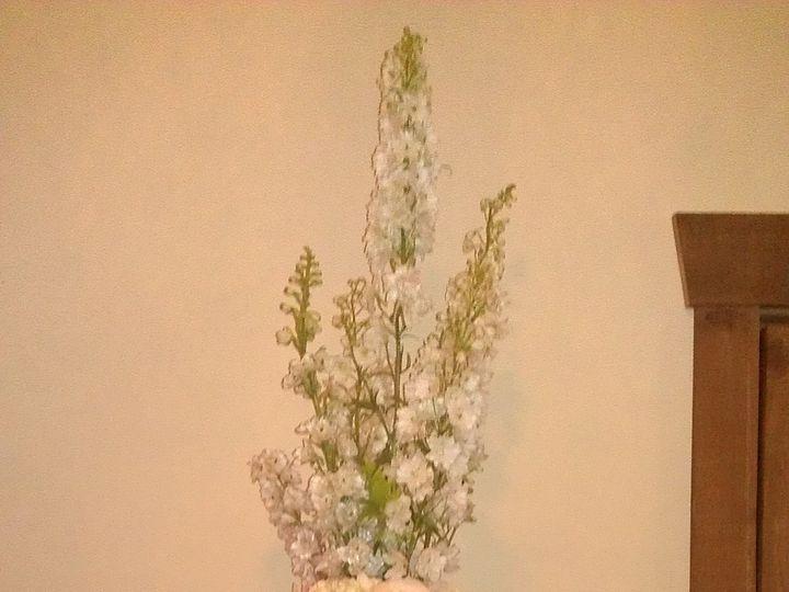Tmx Imag0820 51 53475 157428699160908 Gilbertsville, PA wedding florist