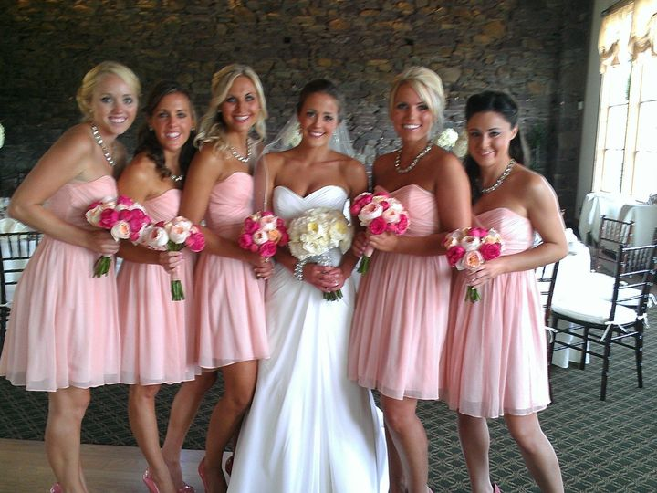 Tmx Imag0911 51 53475 157428699558387 Gilbertsville, PA wedding florist