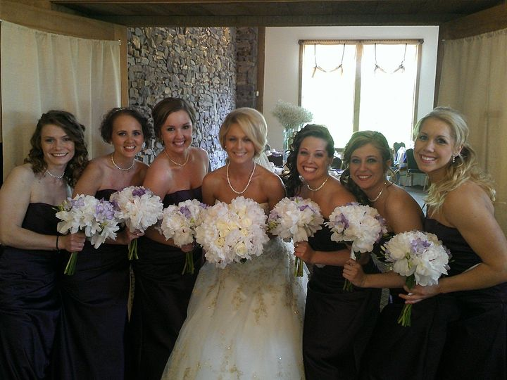 Tmx Imag1506 51 53475 157428700674517 Gilbertsville, PA wedding florist