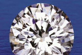 Whidbey Jeweler