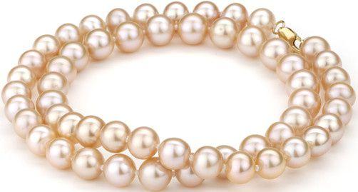 Tmx 1426787820671 Akoya Oak Harbor wedding jewelry