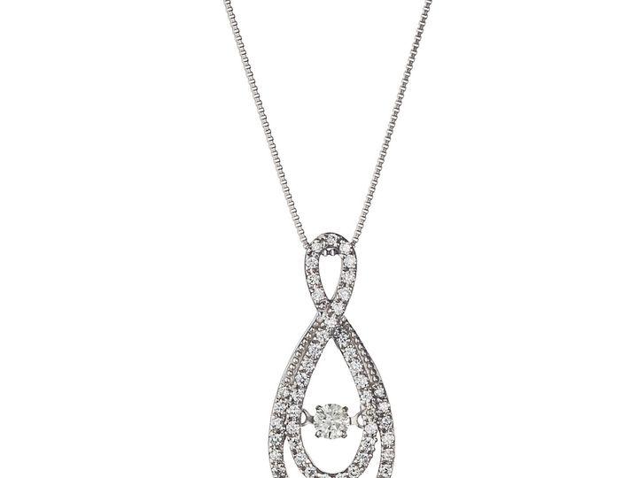 Tmx 1426787831874 Dancing Diamond Oak Harbor wedding jewelry