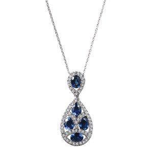 Tmx 1426787869977 Sapphire Oak Harbor wedding jewelry