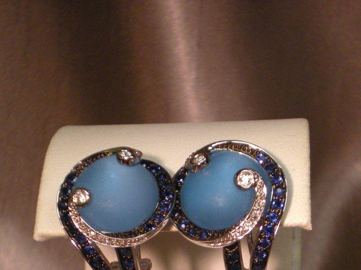 Tmx 1426788068528 Dscn1356 Oak Harbor wedding jewelry