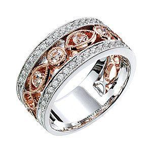 Tmx 1426788111457 Rose And White Oak Harbor wedding jewelry