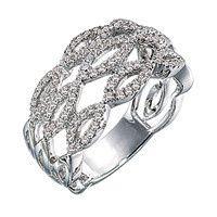 Tmx 1426788120111 Wave Oak Harbor wedding jewelry