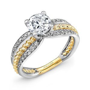 Tmx 1429899331675 17 Oak Harbor wedding jewelry