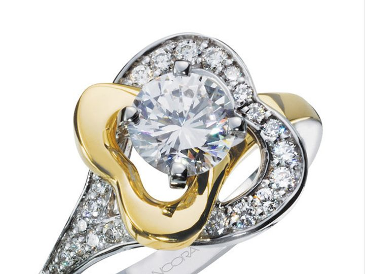 Tmx 1429899333586 19 Oak Harbor wedding jewelry