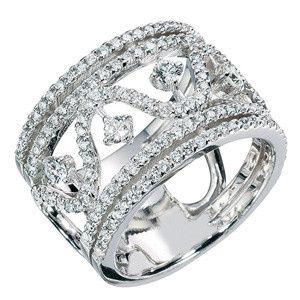 Tmx 1429899336345 21 Oak Harbor wedding jewelry