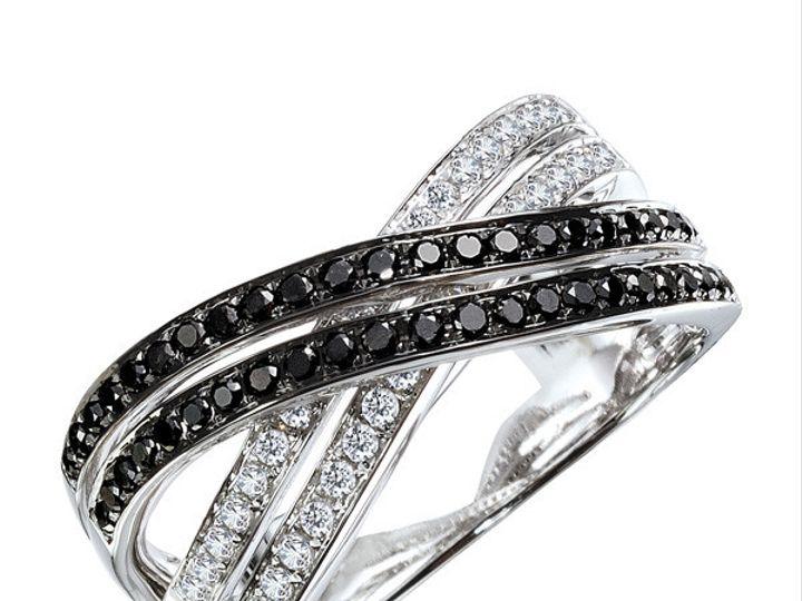 Tmx 1429899338132 Cband Oak Harbor wedding jewelry