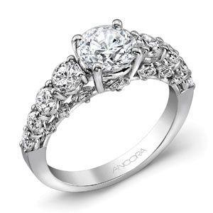 Tmx 1429899357326 White Oak Harbor wedding jewelry