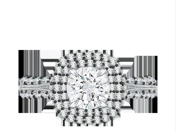 Tmx 1429901498474 Ca0036ek 37wbk Oak Harbor wedding jewelry