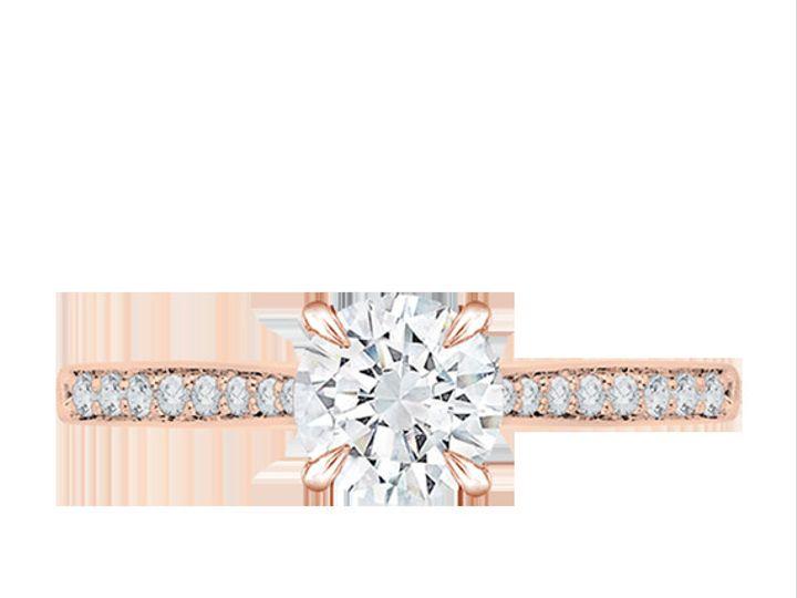 Tmx 1429901501810 Ca0040ek 37p Oak Harbor wedding jewelry