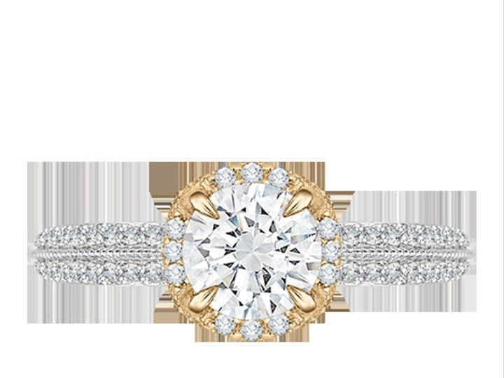 Tmx 1429901503710 Ca0045ek 37wy Oak Harbor wedding jewelry