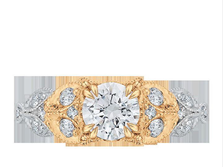 Tmx 1429901506343 Ca0049ek 37wy Oak Harbor wedding jewelry