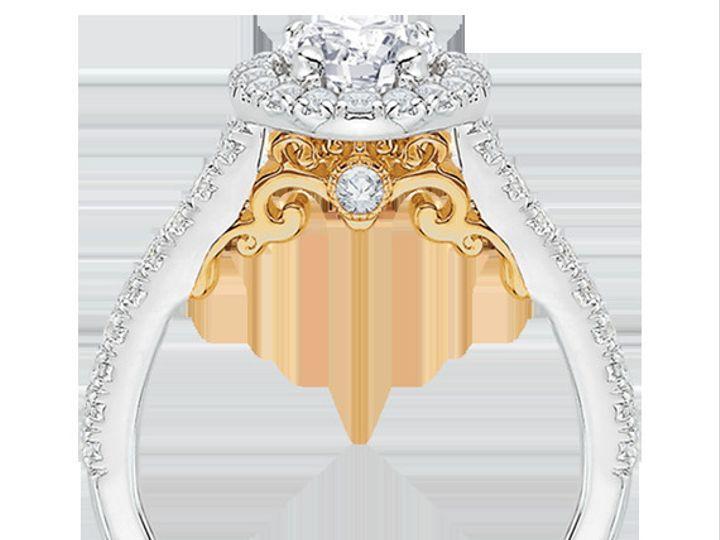 Tmx 1429901508606 Ca0050ek 37wy1 Oak Harbor wedding jewelry