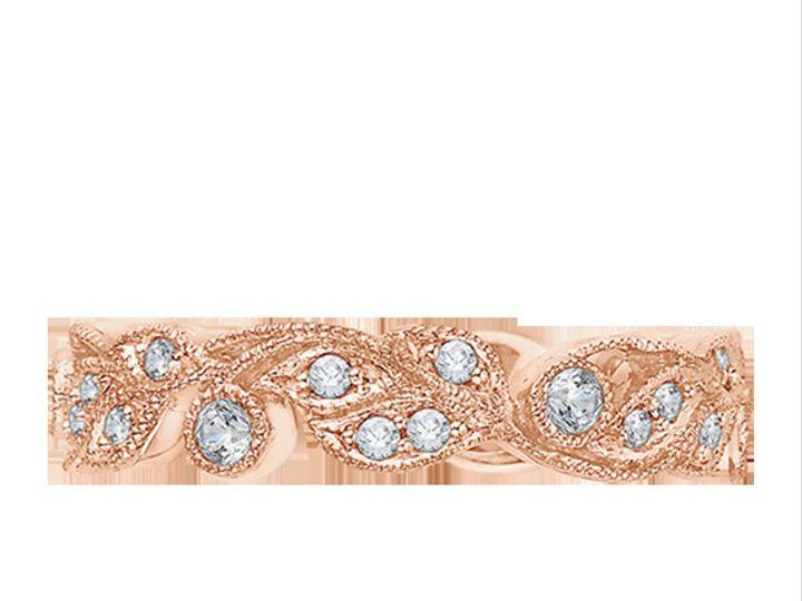 Tmx 1429901511304 Ca0051bk 37p Oak Harbor wedding jewelry
