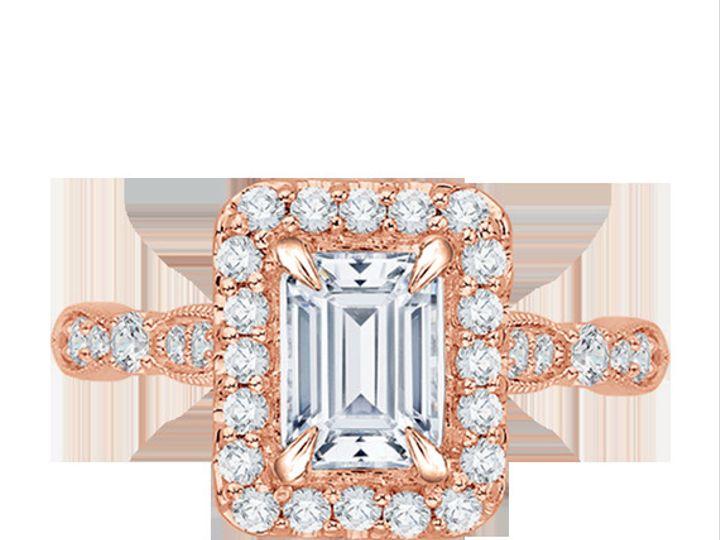 Tmx 1429901513682 Cae0042ek 37p Oak Harbor wedding jewelry