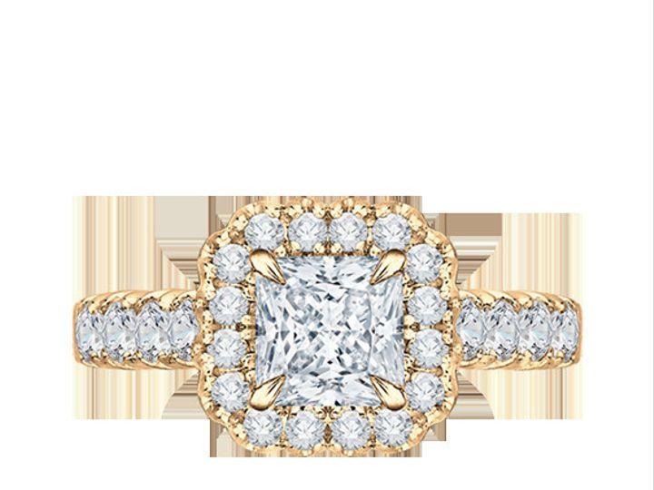 Tmx 1429901516055 Cap0037ek 37 Oak Harbor wedding jewelry
