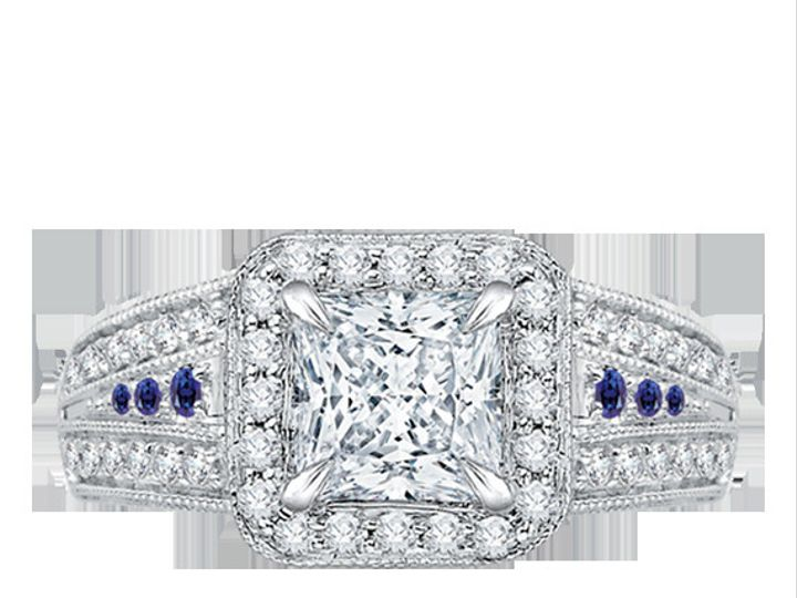 Tmx 1429901518763 Cap0067ek S37w Oak Harbor wedding jewelry