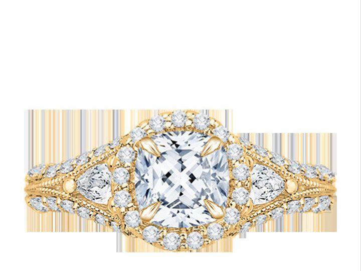 Tmx 1429901521609 Cau0041ek 37 Oak Harbor wedding jewelry