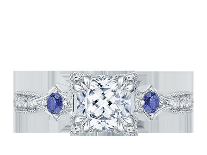 Tmx 1429901524006 Cau0046ek S37w Oak Harbor wedding jewelry