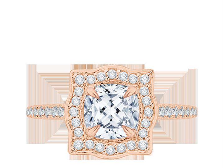 Tmx 1429901526571 Cau0047ek 37p Oak Harbor wedding jewelry