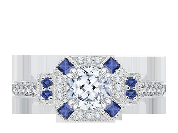 Tmx 1429901529641 Cau0063ek S37w Oak Harbor wedding jewelry