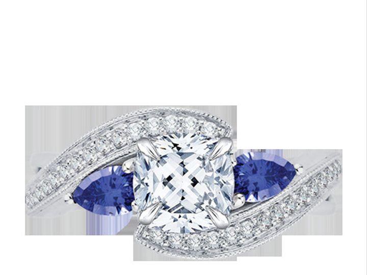 Tmx 1429901532209 Cau0065ek S37w Oak Harbor wedding jewelry