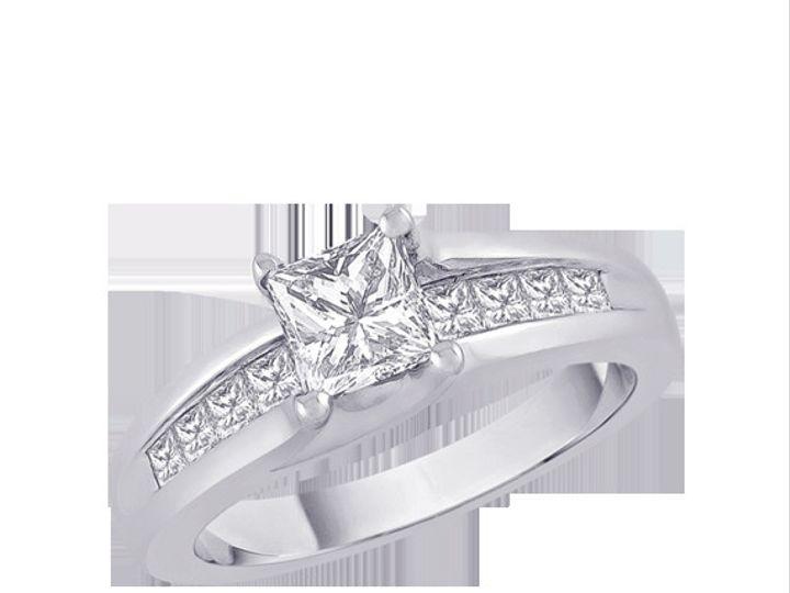 Tmx 1429901535088 Erp0006 04w Oak Harbor wedding jewelry