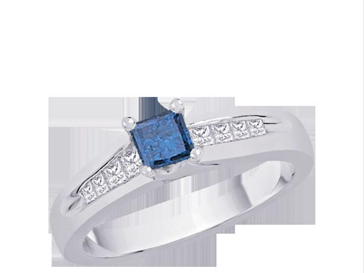 Tmx 1429901537567 Erp0007cbl 04w Oak Harbor wedding jewelry