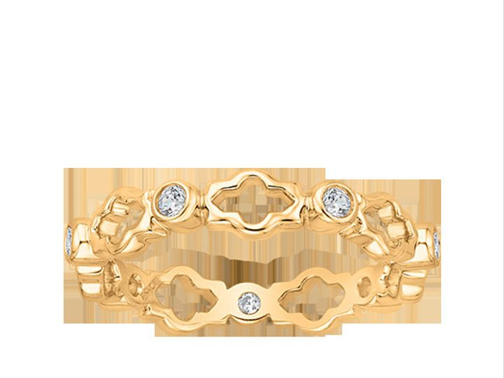 Tmx 1429901539684 Lcr0049 44 Oak Harbor wedding jewelry