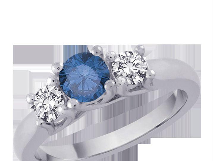 Tmx 1429901542282 Ncbl03150 W Oak Harbor wedding jewelry