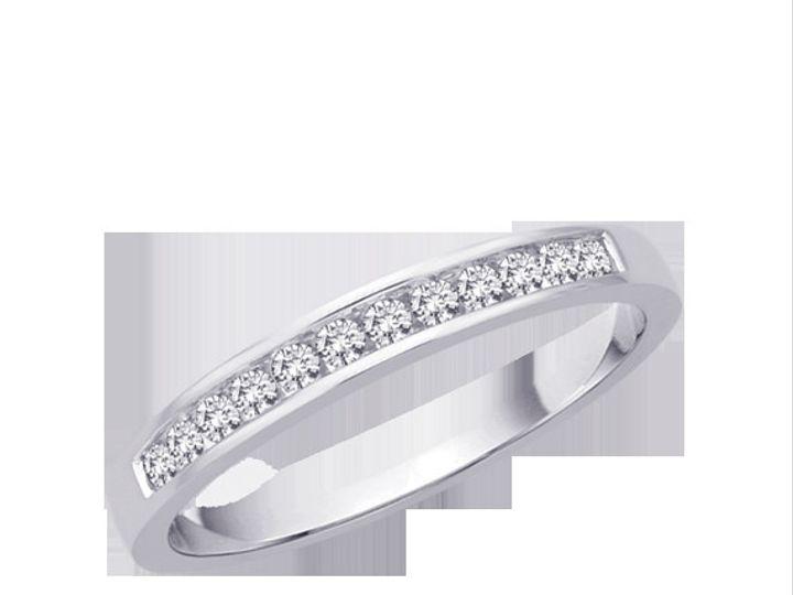 Tmx 1429901544581 Nw1225 W Oak Harbor wedding jewelry