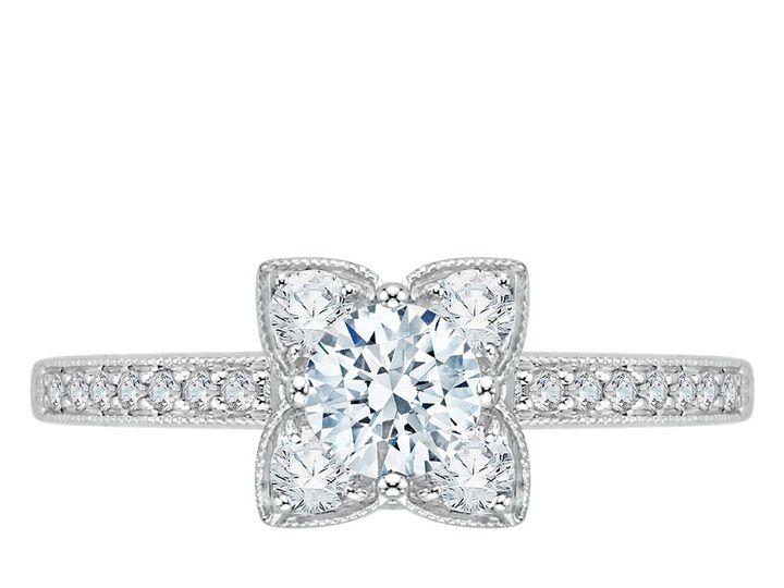 Tmx 1429901546877 Pr0003ec 02w Oak Harbor wedding jewelry